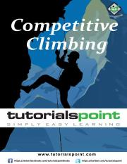 competitive_climbing_tutorial.pdf