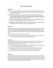 WK_7_Review_questions.pdf