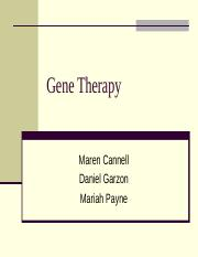Gene_Therapy.ppt