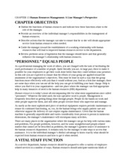 chapter_13_human_resources_management