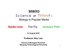 BS8003 Lecture 4.pdf