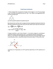 Exam3_solutions_Fall11