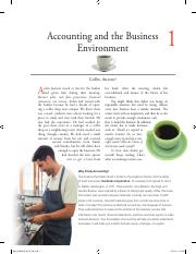 AccountingChapter1