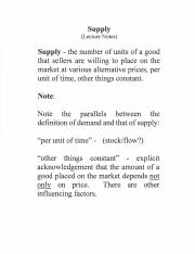 Supply--Lecture Notes.pdf
