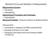 Statistics_in_measurement