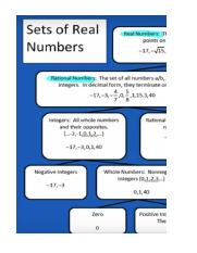 Rational and Irrational Numbers.xlsx