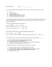3090 HW5 answers.doc