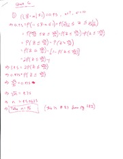 quiz6_solutions_all
