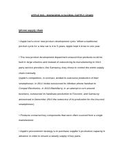 APPLE-INC_group-assessment.docx