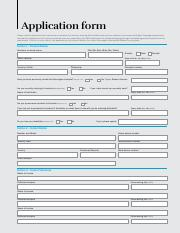 2017_Application_Form.pdf