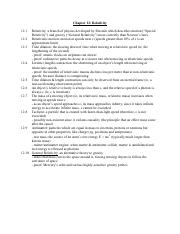 ch12-notes.pdf