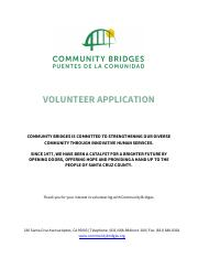 CB-Volunteer-application-11-17-151