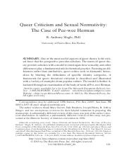 Buerkle - queer criticism example analysis paper.pdf