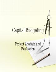 Capital Budgeting 3.pptx