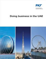 doing business in the uae.pdf