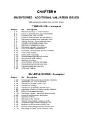 CHAPTER 9  INVENTORIES- ADDITIONAL VALUATION ISSUES.pdf