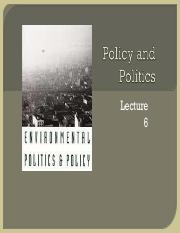 Lect6 Policy_Politcs.pdf