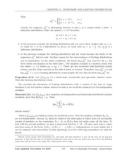 introduction_to_stochastic_processes.106