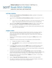 Instructions_SC_EX16_2a.docx