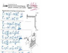 Quiz 1 - Section 3 Solution.pdf
