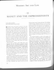 4.1.Eisenman.Manet and the Impressionists.pdf