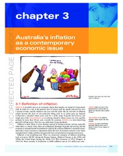 Australias Inflation As A ContemporaryEconomic Issue_WEB