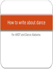How to write about dance(2) (1)