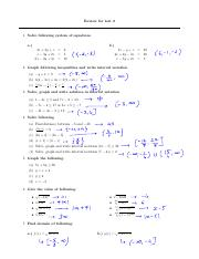 review_test_2_solution