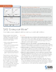 sas-enterprise-miner-101369