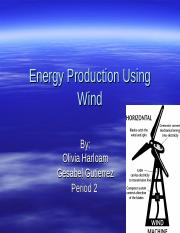 Wind%20Energy%20PPT[1].ppt