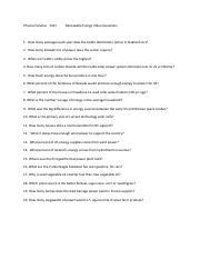 Renewable Energy Video Questions (1).pdf