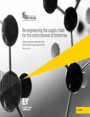 EY-growth-in-omni-channel-risks-diluting-consumer-products-and-retail-sector-profit.pdf