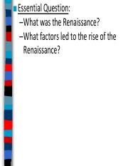 Rise_of_the_Renaissance.pdf