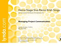 ManagingProjectCommunication_CertificateOfCompletion.pdf