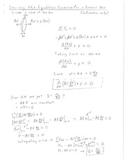 Lecture_3_Nature_of_FEA_Approx_notes