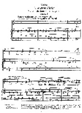 Assignment 24 (Score - Piano Reduction)
