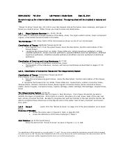 study guide for lab pract 1 2014 .pdf
