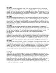 kaplan capstone memorandum Memorandum to: members of the school board lori white, superintendent mitsi corcoran, chief financial officer  barnes & noble booksellers, inc capstone 2 tabulation for classroom instructional materials - bid # 16-0040  kaplan early learning company lectorum publications, inc 6.