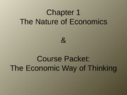 Chapter1_and_EconomicThinking-1.student.sp