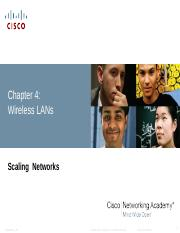 CCNA-3_Scaling networks_Chapter4_final.pptx