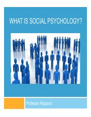3.(1-17-17)What is Social Psychology.pdf