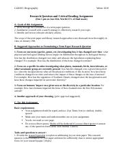 Research_Question_and_Critical_Reading_Assignment_1_.docx