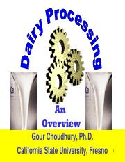06 - FSC 41 S14 Intro_Dairy-Processing_Dairy.pdf