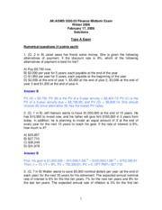 ADMS3530_midterm exam_solutions_Winter 2008