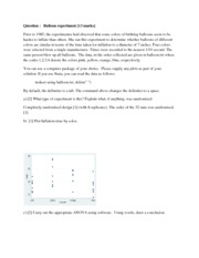 stat332_fall13_a1_q1_solution