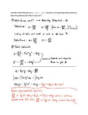 Exam 2 Fellows Review Solutions Notes.pdf