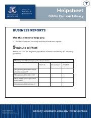 Business_Reports (2).pdf