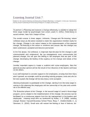 Unit 7_Learning_assignment.doc