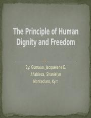 The-Principle-of-Human-Dignity-and-Freedom (2)