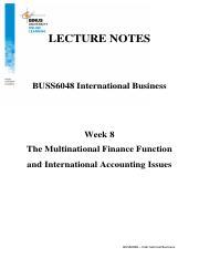2017022518042000012845_LN8_The Multinational Finance Function and International Accounting Issues.pd